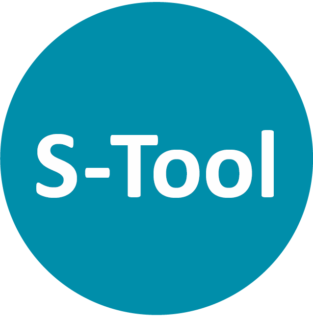 YAMAHA S-tool software