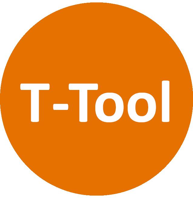YAMAHA T-tool software | SMT Traceability software | Yamaha software