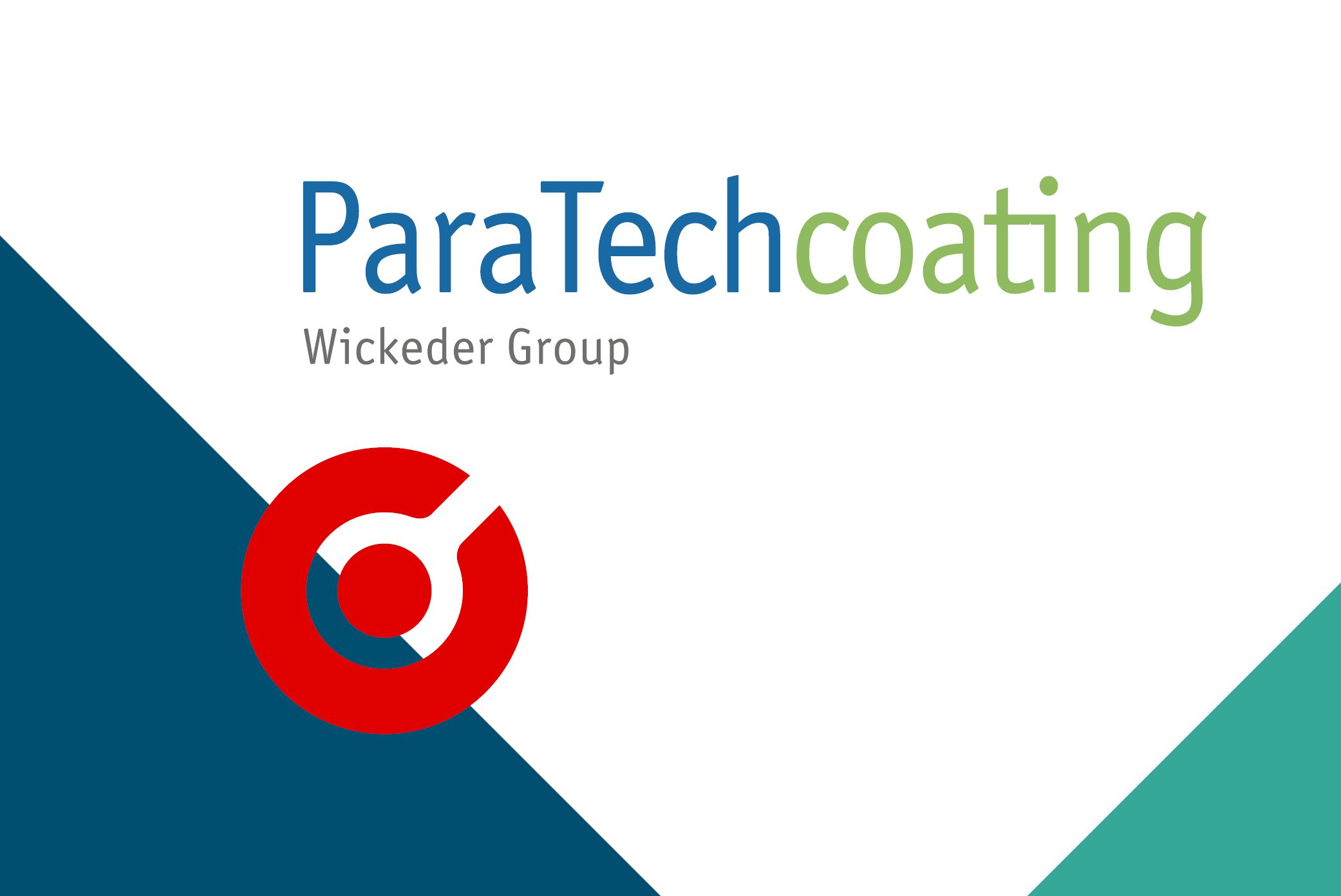 Coating of electronic devices from Para Tech Coating