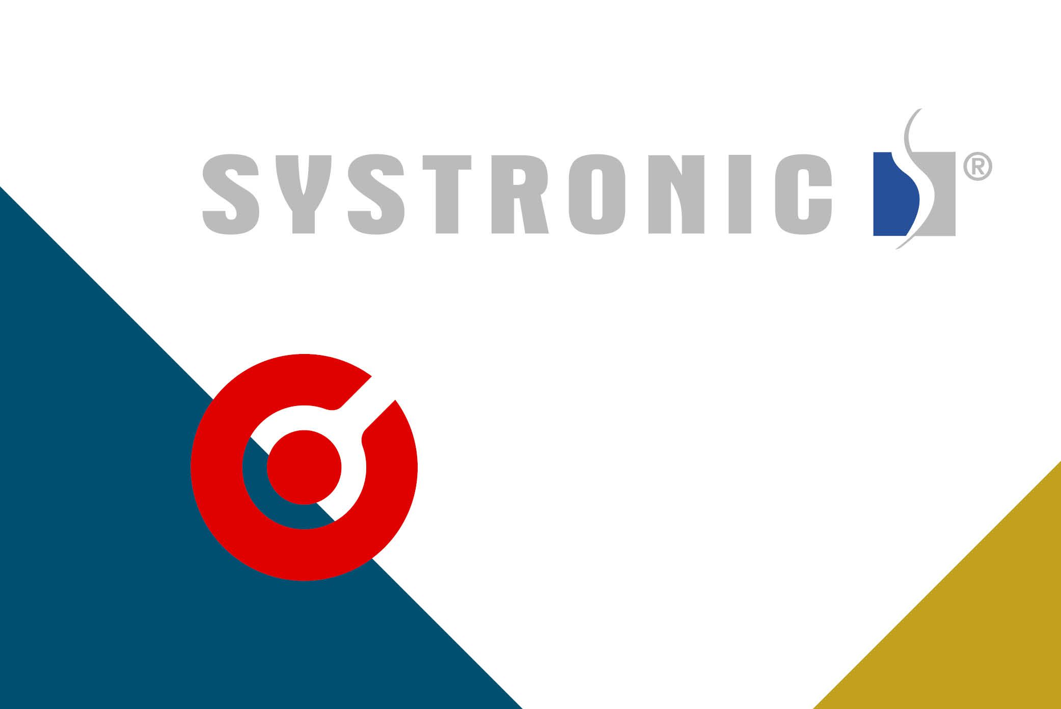 SMT Stencil cleaners, solder frame cleaners and PCBA cleaners from Systronic