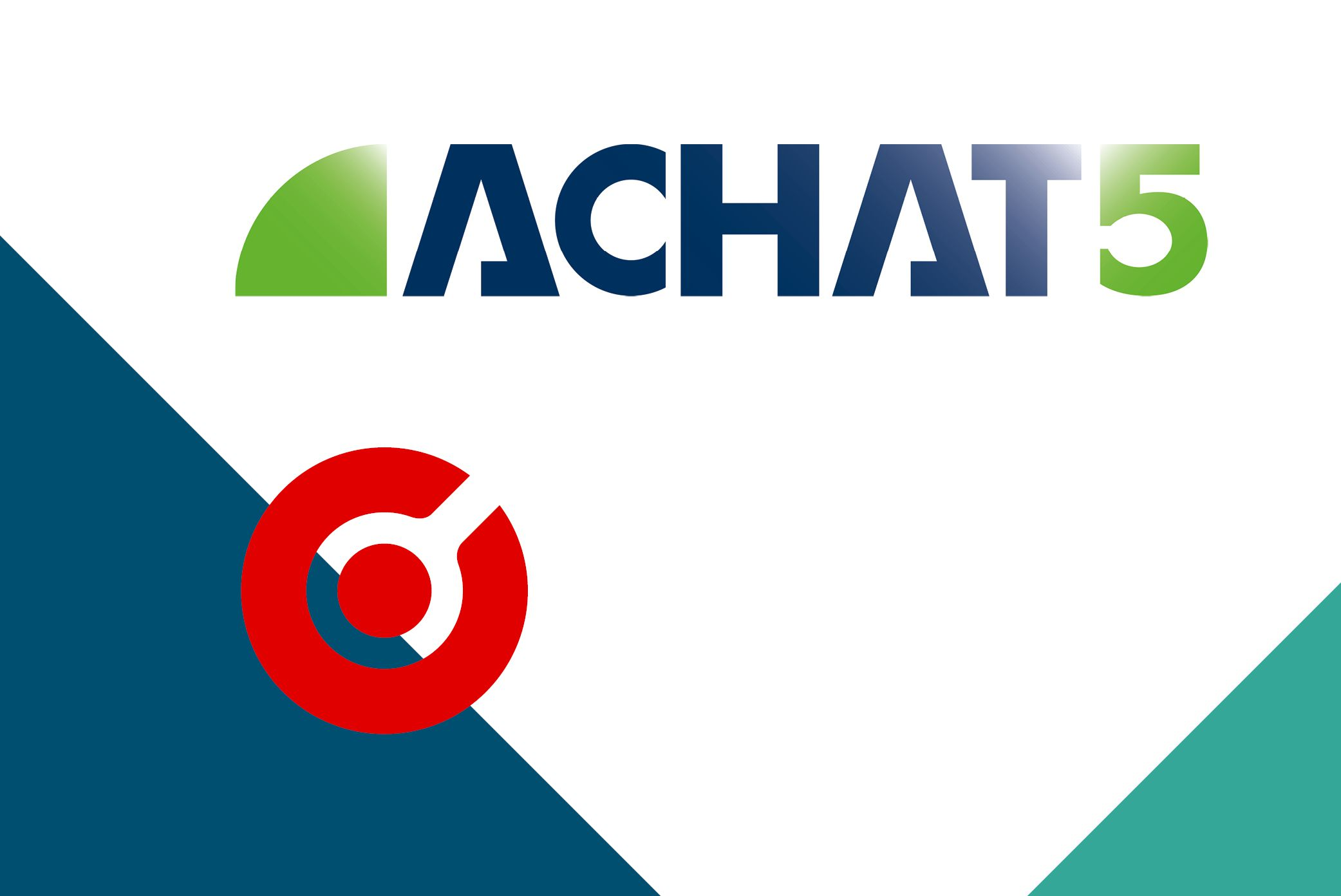 Meet ACHAT5 board handling conveyors at Productronica 2019