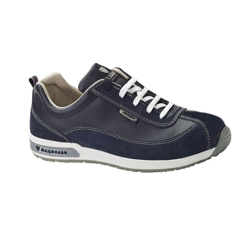 MaxGuard safety shoe DANNY